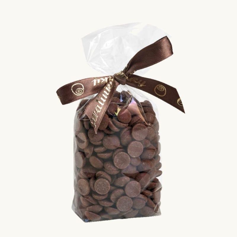Mléčná čokoláda 200 g na vaření a pečení