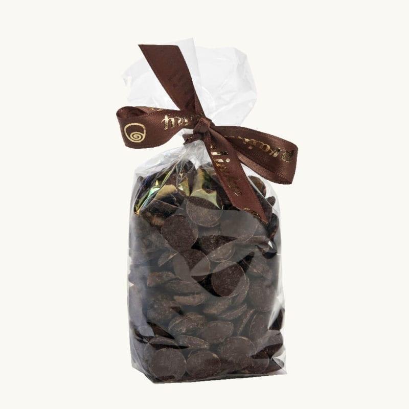 Hořká čokoláda 200 g na vaření a pečení